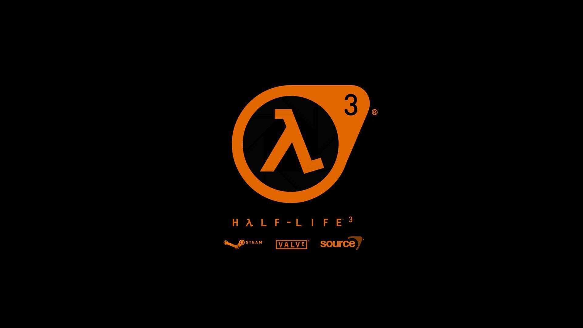Half-Life 3 VR