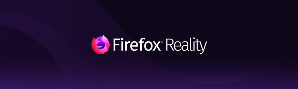 prohlížeč pro virtuální realitu