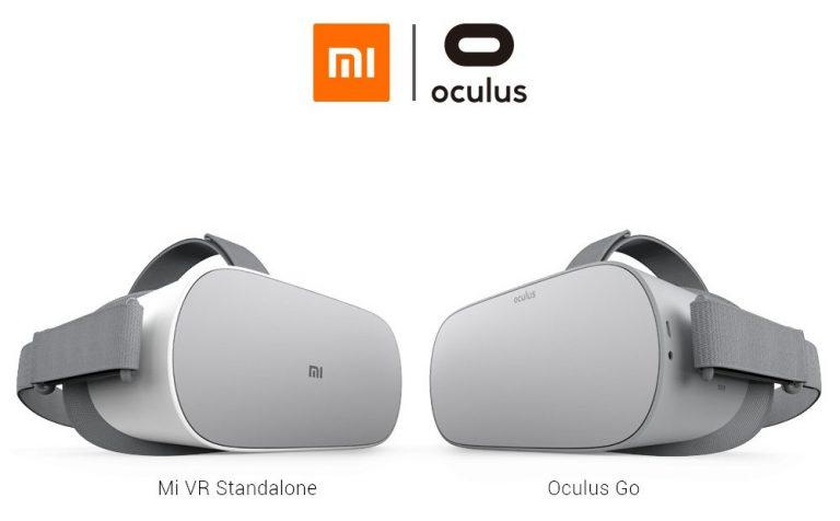 VR Blog - Virtuální realita (hry, technologie a další)
