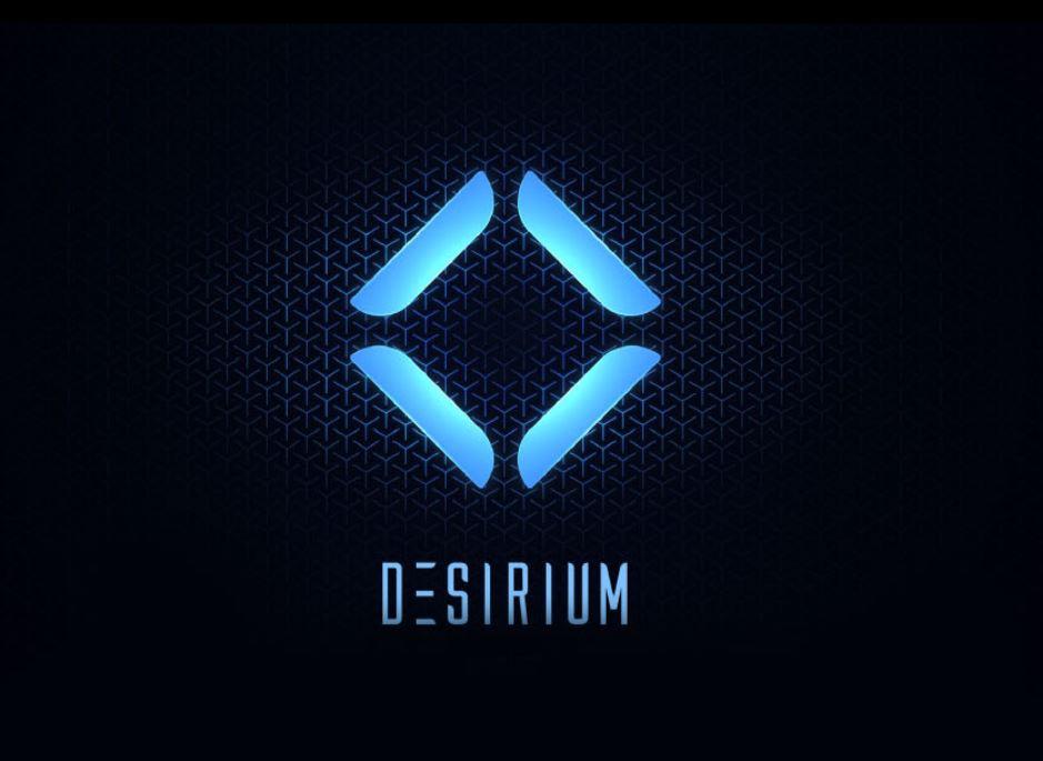 Desirium