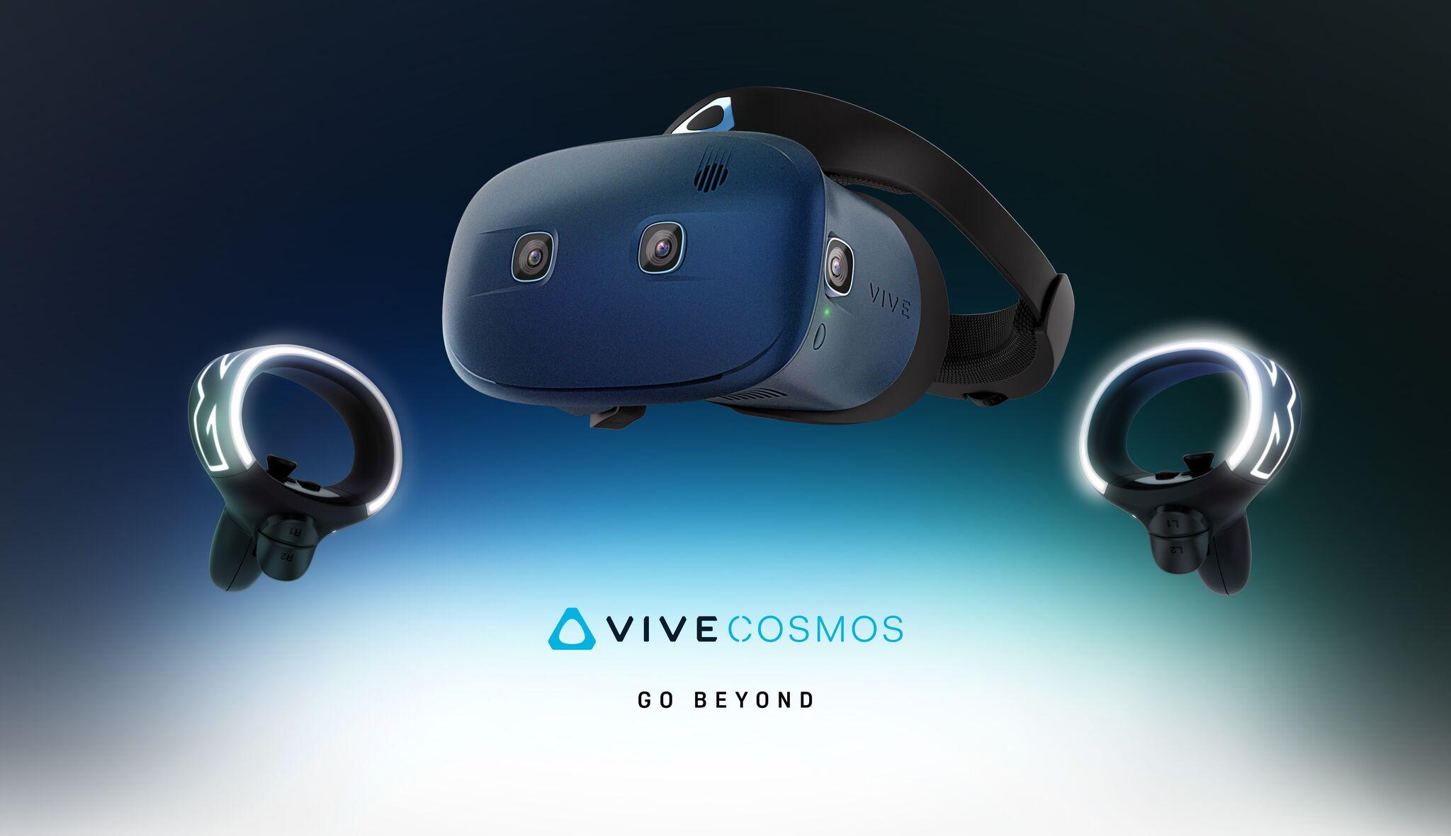 d8906574a VR Blog - Virtuální realita (hry, technologie a další)